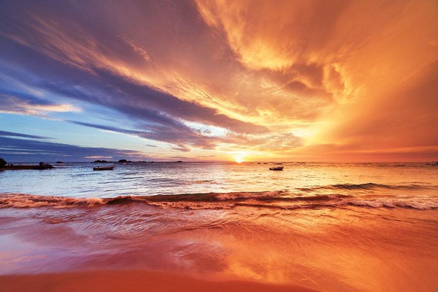 frasi-sul-mare-al-tramonto-e-allalba-max