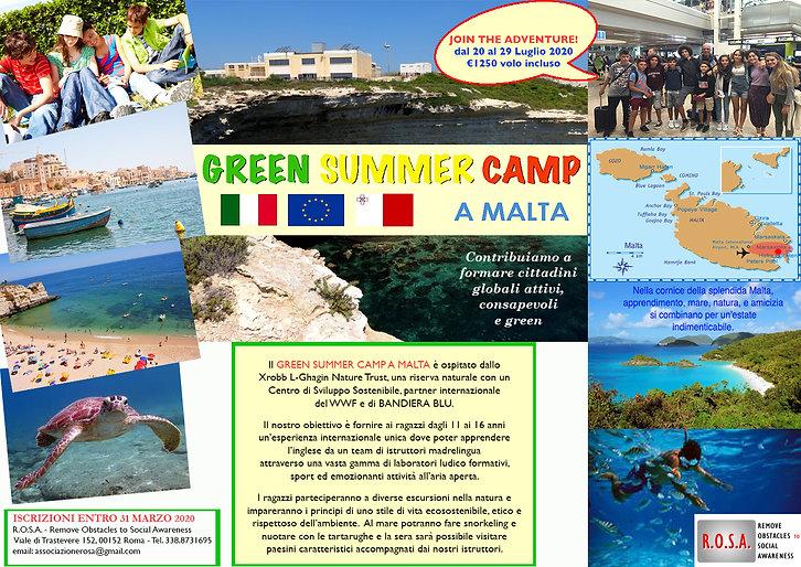 Malta Poster 2020.jpg