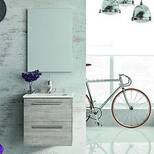 Luxury Cloakroom Bathroom Furniture