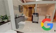 Bathroom Showroom in Stalybridge