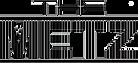 metz logo.png