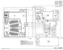 Scott City Floor Plan.PNG