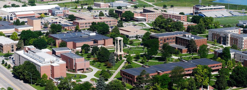 campus-quad-sky.jpg