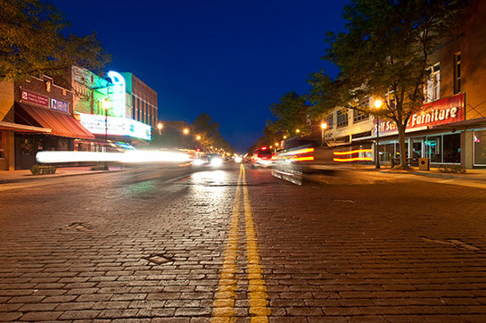 downtown-night.jpg