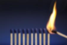 influence-igniteflip-horizontalsm.png