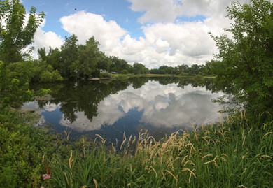 rsz_ftkrny_lake_panorama1.jpg