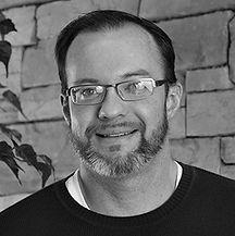 Dwight-profile.jpg