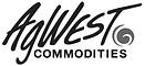 agwest logo bw.png