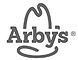 arbys bw.png