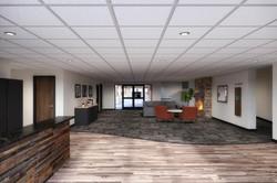 FBCScott_Renovated Lobby web