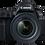 Thumbnail: EOS 5D Mark IV Body