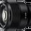 Thumbnail: FE 85mm F1.8