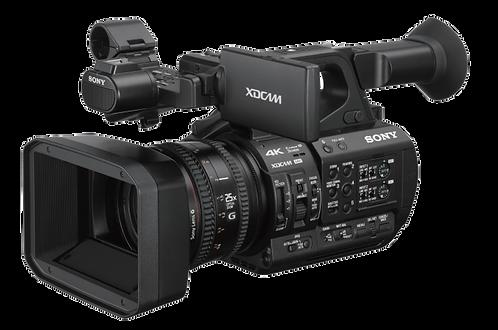 Sony XDCAM PXW-Z190