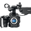 Thumbnail: Sony XDCAM PXW-FS5 II