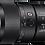 Thumbnail: FE 90mm F2.8 Macro G OSS