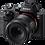 Thumbnail: FE 50mm F2.8 Macro