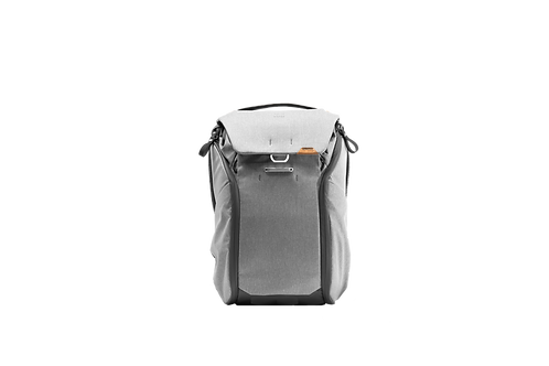 Everyday Backpack V2