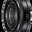Thumbnail: E 20mm F2.8