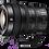Thumbnail: Sony XDCAM PXW-FS7 II