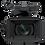 Thumbnail: Sony XDCAM PXW-Z190