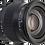 Thumbnail: 17-70mm F2.8-4 DC MACRO OS HSM