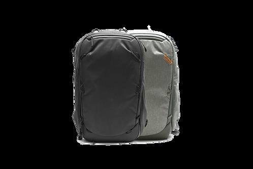 Travel Backpack 45L