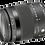 Thumbnail: 18-200mm F3.5-6.3 DC MACRO OS HSM