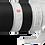 Thumbnail: FE 70-200mm F2.8 GM OSS