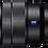 Thumbnail: Vario-Tessar T* FE 16-35mm F4 ZA OSS