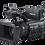 Thumbnail: Sony XDCAM PXW-Z150