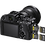 Thumbnail: Sony a9 II - Body Only