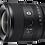 Thumbnail: FE 20mm F1.8 G