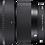 Thumbnail: 56mm F1.4 DC DN