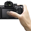 Thumbnail: Sony a7r III - Body Only