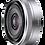 Thumbnail: E 16 mm F2.8