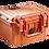 Thumbnail: Pelican 1300 Protector Case