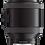 Thumbnail: E PZ 18-200mm F3.5-6.3 OSS
