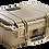 Thumbnail: Pelican 1400 Protector Case
