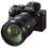 Thumbnail: Sony a7r IV - Body Only