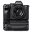 Thumbnail: Sony Vertical Grip for a9 II, a7r IV
