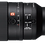 Thumbnail: FE 100MM F2.8 STF GM OSS