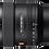 Thumbnail: FE 24mm F1.4GM