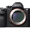 Thumbnail: Sony a7r II -Body Only