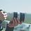 Thumbnail: FE 100-400mm 4.5-5.6 GM OSS