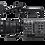 Thumbnail: Sony XDCAM PXW-FX9