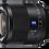 Thumbnail: Planar T* FE 50mm F1.4 ZA