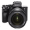 Thumbnail: Sony a7s III - Body Only