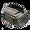 Thumbnail: Travel Duffle 35L