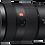Thumbnail: FE 24-70mm F2.8 GM