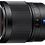 Thumbnail: Distagon T* FE 35 mm F1.4 ZA